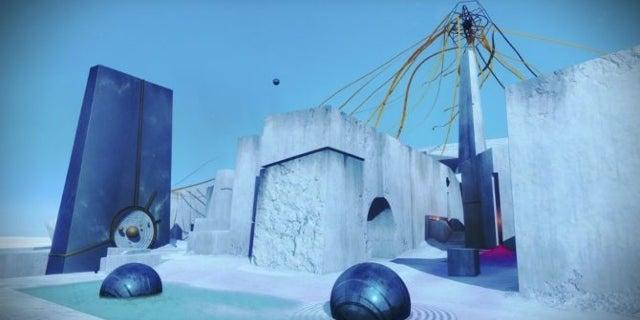 Destiny-2-Eternity-Crucible-Map-670x388