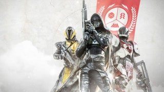 Destiny-2-PS4-Xbox-One-Raids-848800