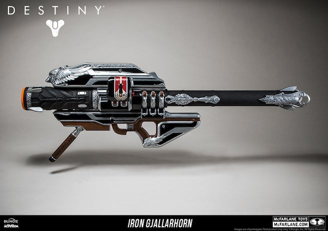 Destiny-Iron-Gjallarhorn-Turnarounds-15