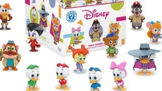 disney-afternoon-mystery-minis-top