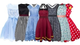 disney-dress-shop-dresses