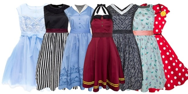 disney-dress-shop-dresses