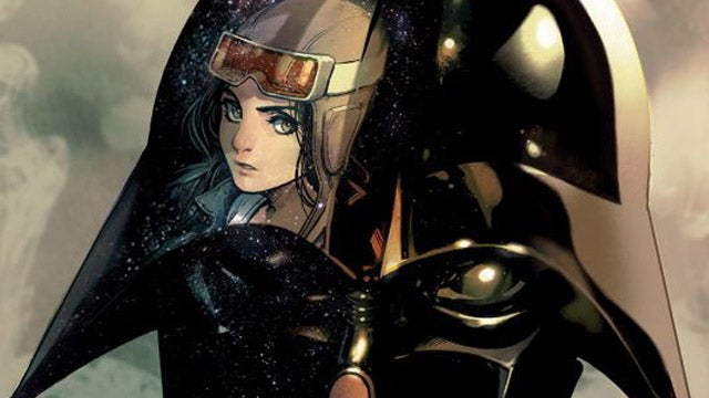 Doctor-Aphra-12