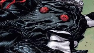 Doomsday-Clock-2-mystery-costume