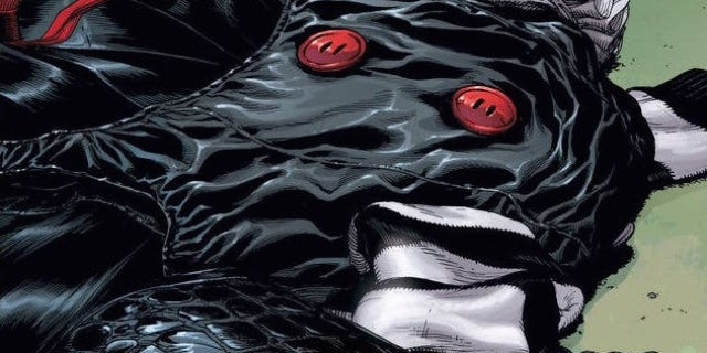 Doomsday-Clock-2-mystery-costume