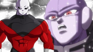 dragon ball super hit jiren