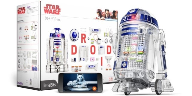 droid-inventor-kit