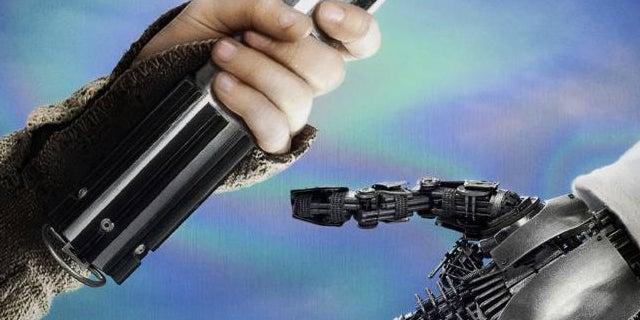 Empire-Star-Wars-Cover