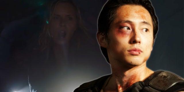 Fear Glenn