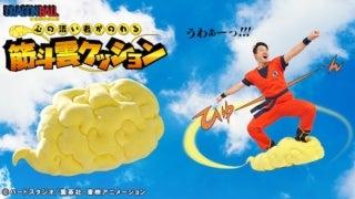 flying-nimbus-cushion-top