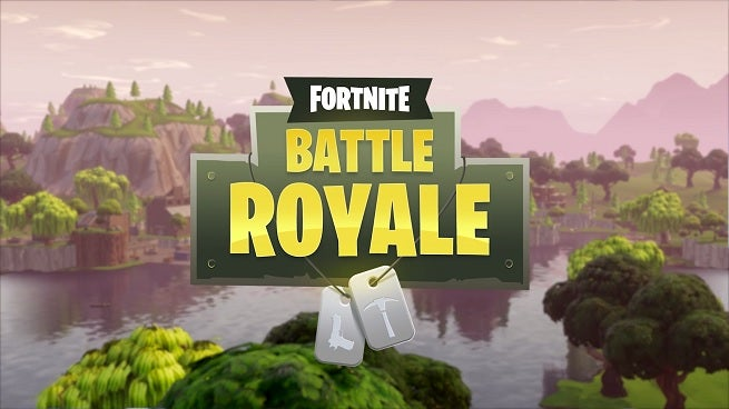 Fortnite Devs Discuss Team Killing Solutions Say They Dropped The