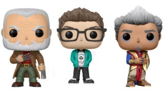 funko nycc 2017 marvel james gunn old man logan