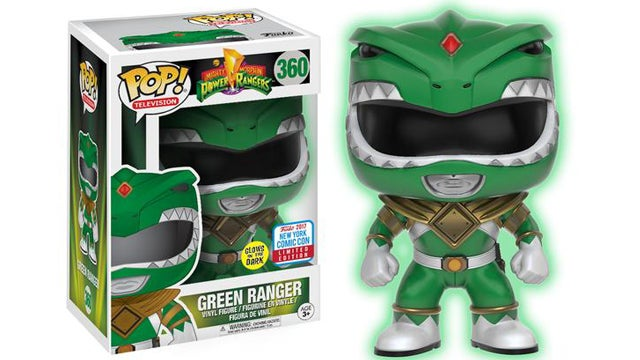 Funko-Power-Rangers-Green-Ranger-GITD