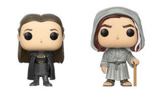 game of thrones funko nycc 2017