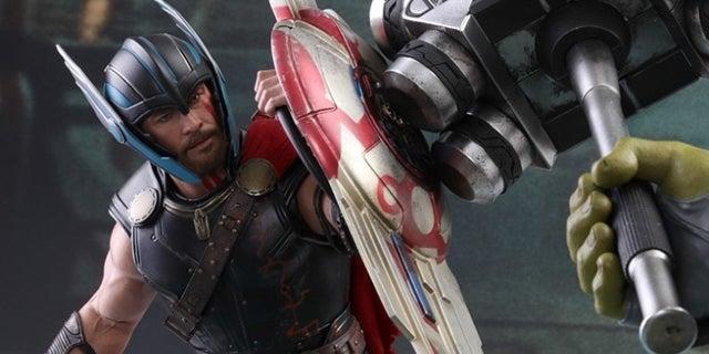 gladiator-thor-hot-toys