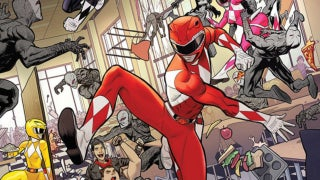 Go-Go-Power-Rangers-3