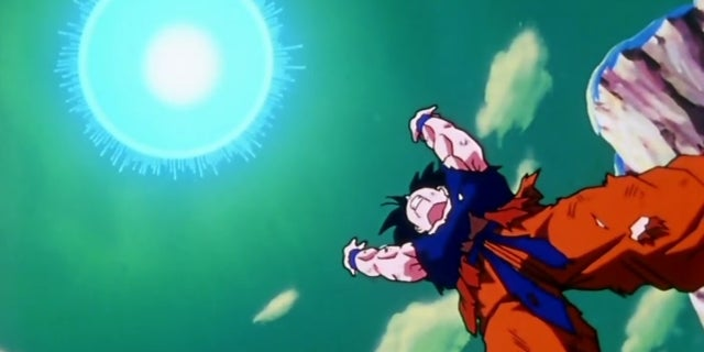 GokuSpiritBombFrieza02