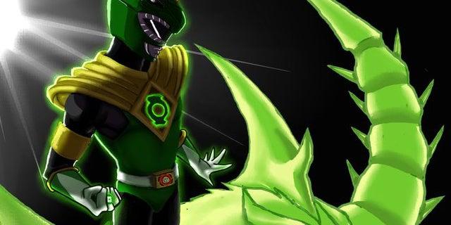 Green-Ranger-Green-Lantern-Art-Rafael-Oliveira