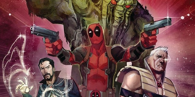 guardians-of-the-galaxy-new-member-deadpool-ant-man-doctor-strange-cable-man-thing