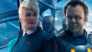 guardians-of-the-galaxy-vol-2-glenn-close-cameo
