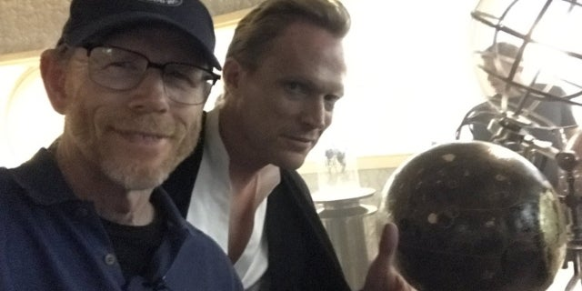 han-solo-paul-bettany-wraps-filming