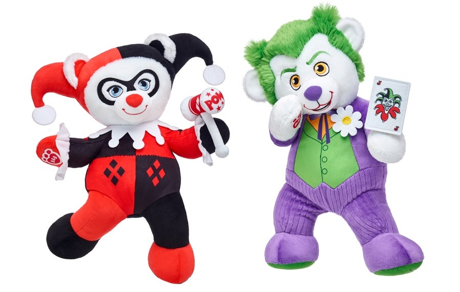 harley-joker-build-a-bear