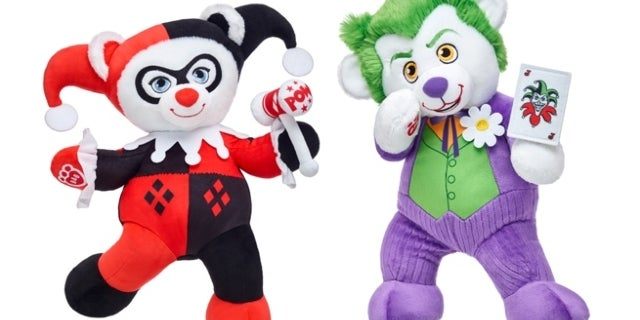 harley-joker-build-a-bear-top