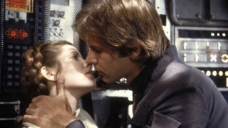 harrison-ford-carrie-fisher-affair-star-wars