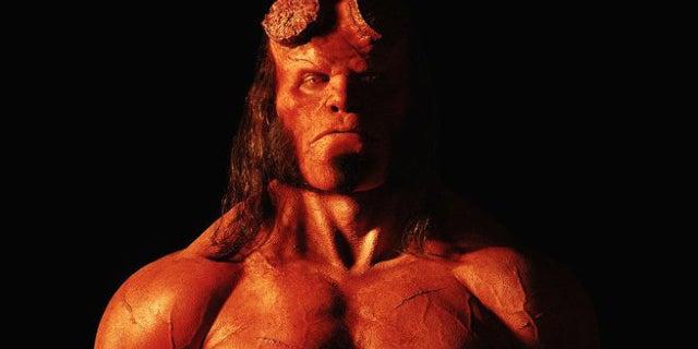 hellboyheader