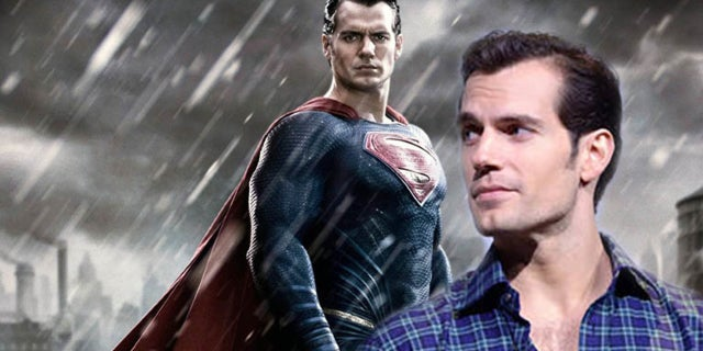 henry cavill hurricane irma cleanup