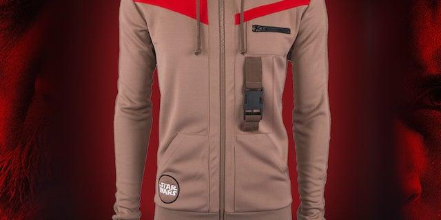 hoodie-finnjacket