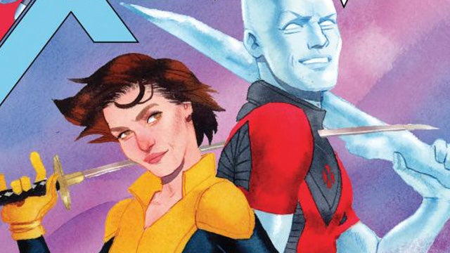 Iceman-Kitty-Pryde