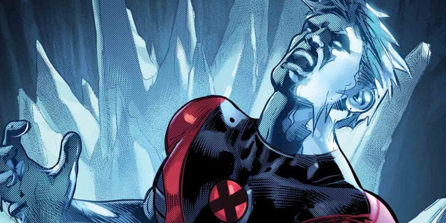 Iceman-Marvel-Legacy-Header