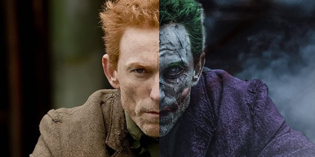 jackie earle haley joker bosslogic