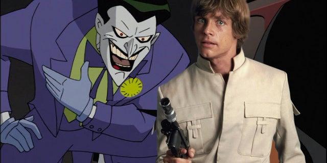 Joker-Mark-Hamill-Luke-Skywalker