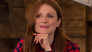 julianne moore kingsman superman villain