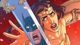 justice-league-34-top