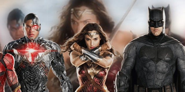 Justice-League-Banner-Header