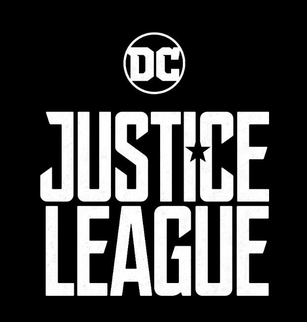 justice-league-logo-square