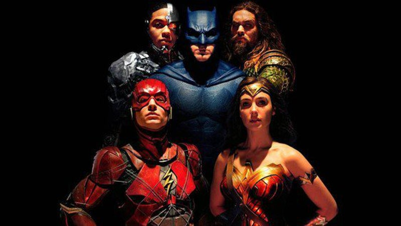 Justice League: Zack Snyder Won't Return Because It'd Be 'Unfair&#39
