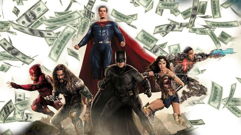 Justice League: Zack Snyder Won't Return Because It'd Be 'Unfair'
