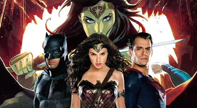 Justice-League-Trinity