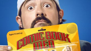Kevin-Smith-Comic-Book-Men