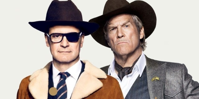 kingsman-3-colin-firth-jeff-bridges-return