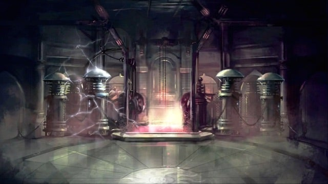 Lazarus-Pit-Arkham-Knight