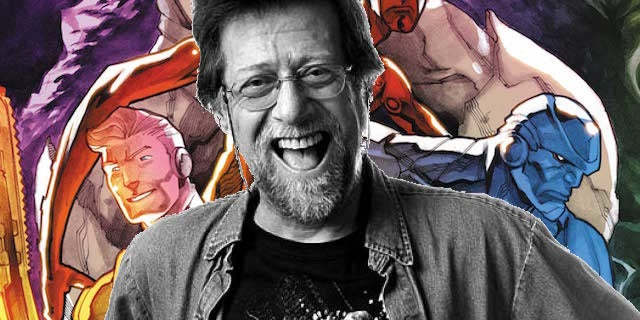 legends-of-tomorrow-metal-men-len-wein