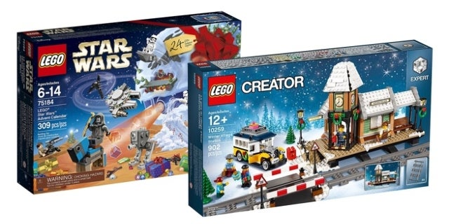 lego-holiday-sets-2017