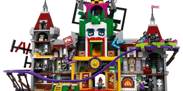 lego-the-joker-manor