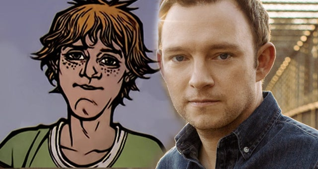 locke and key nate corddry