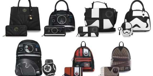 loungefly-the-last-jedi-bags